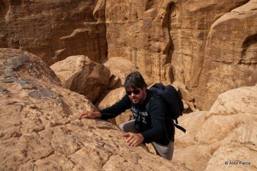 Wadi_Rum_0655