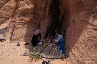 Wadi_Rum_0783