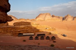 Wadi_Rum_1223