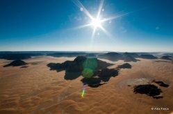 Wadi_Rum_Baloon_0264