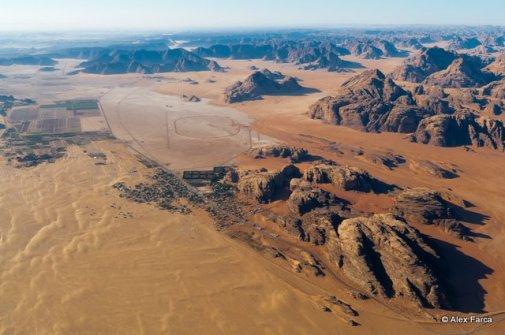 Wadi_Rum_Baloon_0285