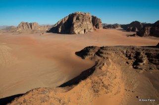 Wadi_Rum_Baloon_0380