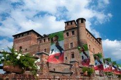 Castello_di_Grinzane_0643