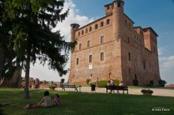 Castello_di_Grinzane_0706