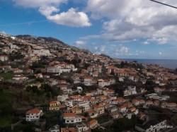 Madeira_1796