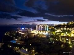 Madeira_2045