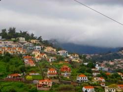 Madeira_2677