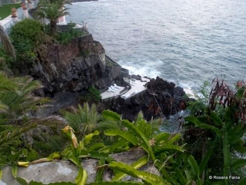 Madeira_2880