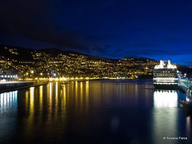 Porto_Santo_2377
