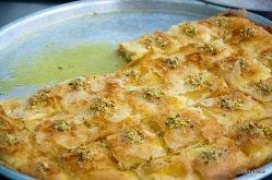 Amman_Food_0125