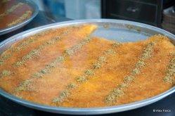 Amman_Food_0126