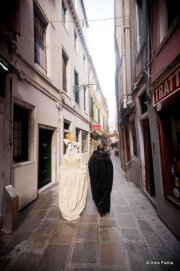Venice_0081
