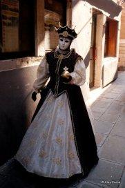Venice_0092