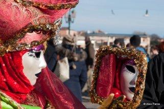 Venice_0297