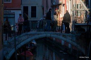 Venice_0440