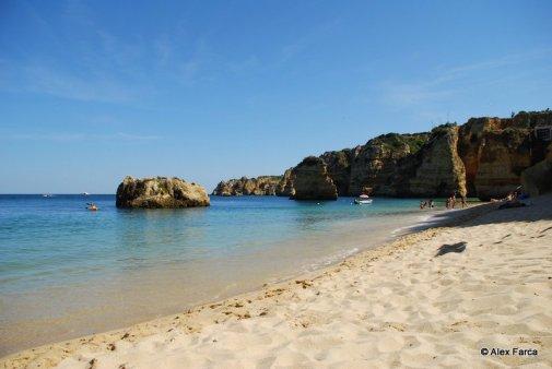 Algarve 01