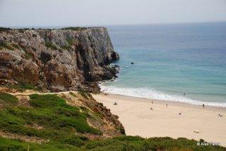 Algarve 05