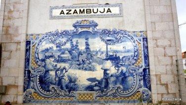 Azambuja - Coudelaria Henrique Abecasis 01