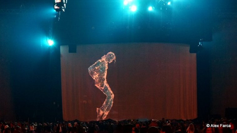 Lisabona - Concert 03