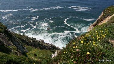 Sintra - Cabo da Roca 02
