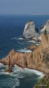 Sintra - Cabo da Roca 06