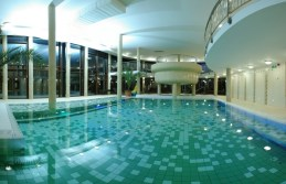 WellnessHotelGyula_09