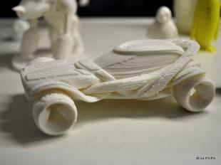 printat 3D