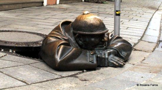 Bratislava 12 IMG_6134