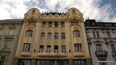 Bratislava 17 IMG_6145