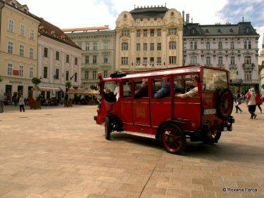 Bratislava 20 IMG_6153