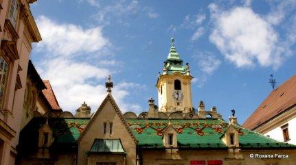 Bratislava 25 IMG_6162