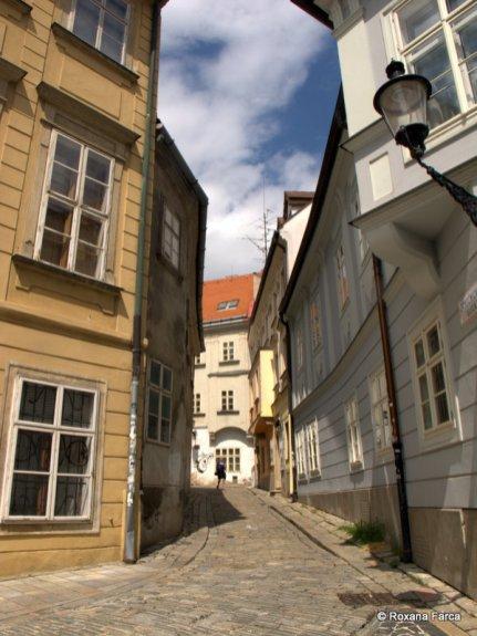 Bratislava 28 IMG_6167