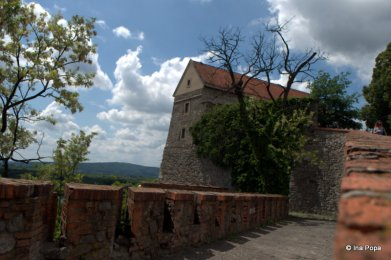 Bratislava 46_DSC3314