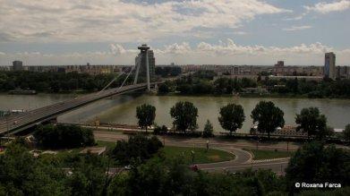 Bratislava 47 IMG_6224