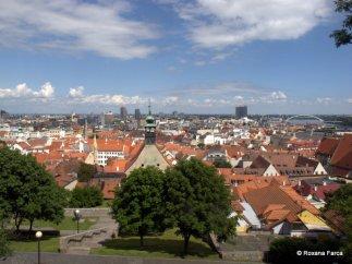 Bratislava 51 IMG_6237