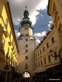 Bratislava 60 IMG_6261
