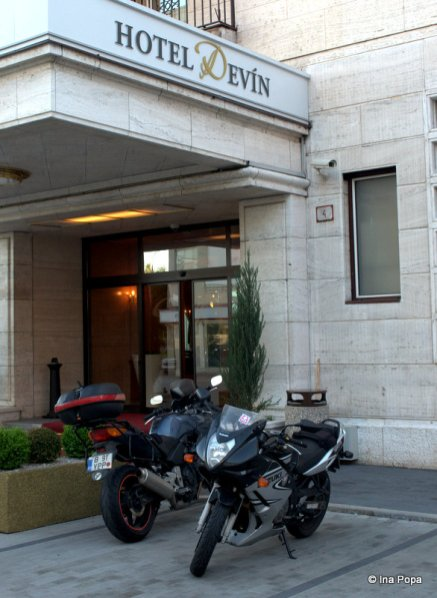 Bratislava 69_DSC3356