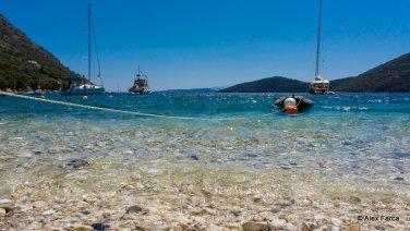 Camping Poros Beach_DSC7617