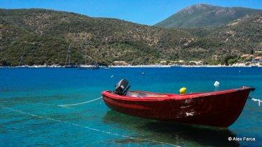 Camping Poros Beach_DSC7625