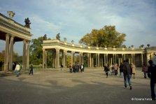 Potsdam Sanssouci_DSC9325