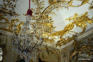 Potsdam Sanssouci_DSC9337