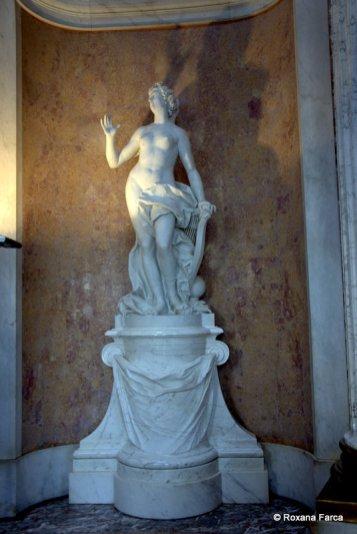Potsdam Sanssouci_DSC9343