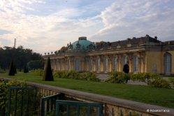 Potsdam Sanssouci_DSC9356