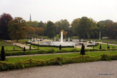 Potsdam Sanssouci_DSC9359
