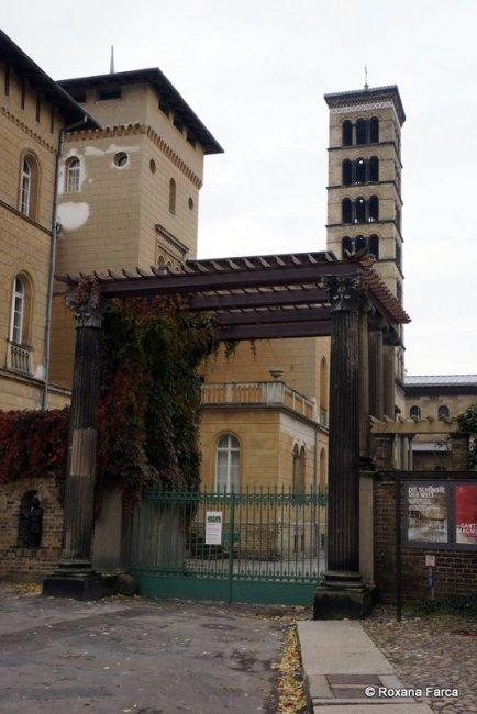 Potsdam Sanssouci_DSC9388