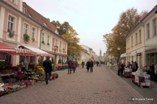 Potsdam_DSC9278
