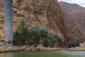 Oman_8498