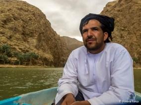 Oman_8499