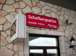 Schafberg 4541