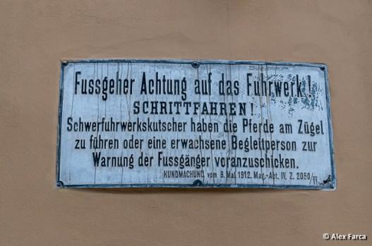 Fleischmarkt _2263